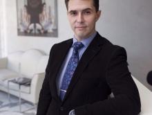 Денис Агапов