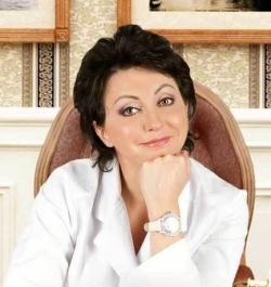 Татьяна Иванченкова