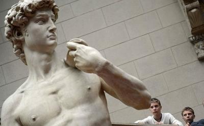 Пластических хирургов научат эстетическому видению