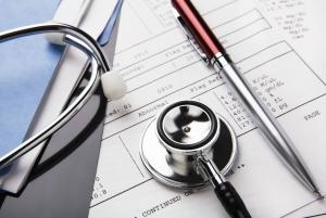 Как получить налоговый вычет с пластической операции?