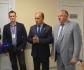 Открытие отделения пластическо-реконструктивной хирургии в Новосибирске