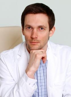 Владимир Зленко