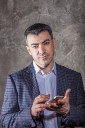 Пластический хирург Владислав Григорянц