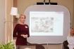 в «СМ-Клинике» прошла презентация для пациентов