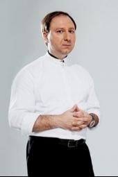 Артур Рыбакин