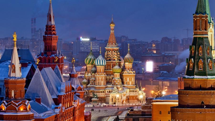 Пластический хирург Борис Мирзоян принимает в Москве