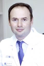 Пластический хирург из Парижа Борис Мирзоян теперь консультирует и оперирует в Москве!