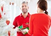 Пластическая операция — лучший новогодний подарок