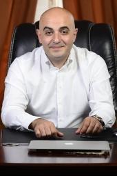 Геворг Степанян ринопластика
