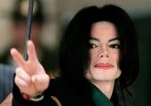 Пластика носа Майкла Джексона