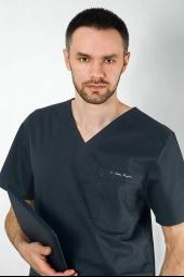 Андрей Ковынцев пластический хирург отзывы