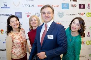 Александр Грудько пластический хирург отзывы