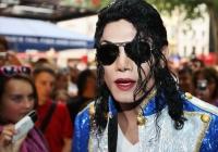 Актеру, который сыграет Майкла Джексона, пришлось сделать пластическую операцию