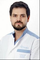Валерий Стайсупов осложнения после операций