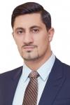 Вардан Хачатрян увеличение груди без шва