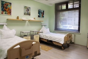 Клиника Бьюти Тренд в Москве