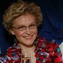 Елена Малышева открыла собственную клинику в Москве