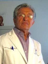 Доктор Рафизаде представил новый вид грудного имплантата