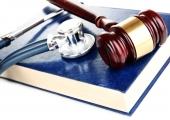 Авторский курс для врачей: «Потребительский экстремизм» и способы защиты клиники