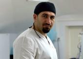 Соломон Абрамян микроринопластика