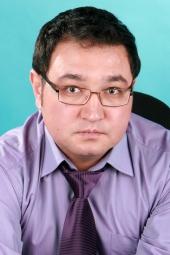 Сарвар Бакирханов вагинопластика