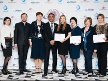 В Москве прошла XII Международная конференция ENTERESTET «Инновационные технологии в эстетической медицине»