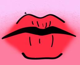 Уменьшение губ — новый тренд в пластике