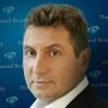Лучший пластический хирург по подтяжке лица Валерий Якимец