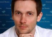 Лучший пластический хирург по послеродовому восстановлению Владимир Зленко