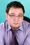 Пластический хирург Сарвар Бакирханов