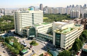 Иркутские хирурги прошли стажировку в Южной Корее