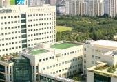 Иркутские хирурги прошли стажировку в Корее