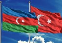 Учившийся в Азербайджане хирург испортил внешность турчанке