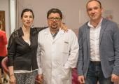 Клиника пластической хирургии «Магнолия»