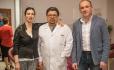 Клиника пластической хирургии «Магнолия» отмечает 11-летний юбилей