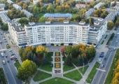 В Обнинске прошла научно-практическая конференция по пластической хирургии