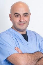 Хирургическая коррекция большого носа