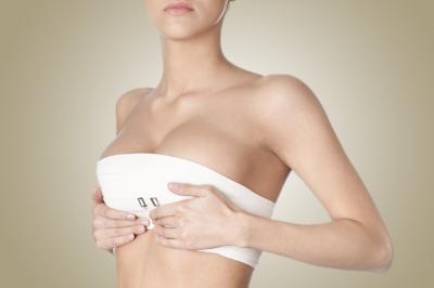 Инновационная технология снизит риск осложнений после реконструкции груди
