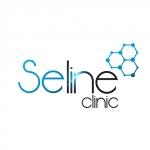 Клиника Seline