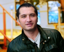 Рустам Солнцев сделал пластическую операцию