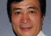 Пластический хирург Шиничи Саяно