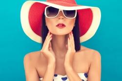 Можно ли делать ринопластику в летний период?