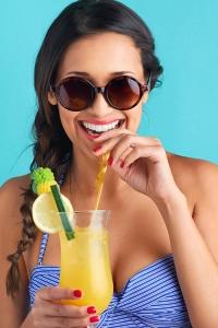 Можно ли делать ринопластику летом?