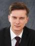 Владимир Косинец