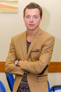 Тимур Нугаев неудачная пластическая операция