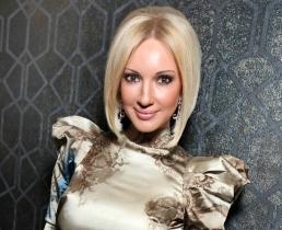Пластические операции Леры Кудрявцевой