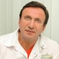 Пластический хирург Владимир Давыдов
