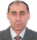 Пластический хирург Алисман Адырахманов