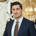 Пластический хирург Вардан Хачатрян