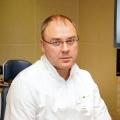 Пластический хирург Игорь Шварцман